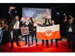 Soutěž poprodejních týmů Renault Trucks zná vítěze