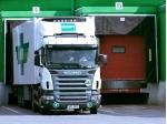 Česmad Bohemia: Nedělní zákaz jízdy kamionů potopí moravské dopravce