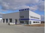 Renault a Volvo budou působit autonomně