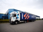 PEMA otestuje soupravy na LNG