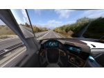 Mercedes a virtuální realita
