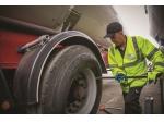 Goodyear Total Mobility řeší komplexní potřeby pneuhospodářství