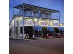 Daimler:  mílovými kroky k elektrifikaci
