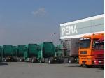 Prodej PEMA GmbH dokončen
