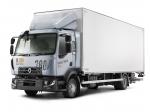 Distribuční vozidla Renault Trucks pro rok 2020