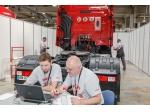 Prediktivní údržba od Renault Trucks