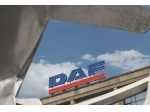 2019 byl pro DAF úspěšný