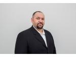 Peter Badáň z DHL povede i transport na Slovensku