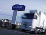 Závody společnosti Volvo Trucks postupně obnovují  výrobu