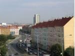 Průzkum: Doprava v hlavním městě se vrací k normálu