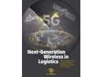 Propojená budoucnost v logistice