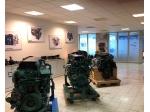 Nové školicí centrum Volvo Group