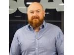Nový obchodní ředitel Scania CER