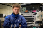 Scania podporuje učňovské vzdělávání