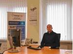 EasyTrip Transport Services chystá nové produkty a pokračuje v růstu