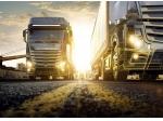 Continental sjednocuje fleetové služby v oblasti pneumatik