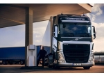 Česmad Bohemia:  Postcovidový syndrom ohrožuje silniční dopravu