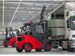 Zářijové číslo Truck & business: o čem bude?