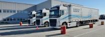 The Drivers´ Fuel Challenge 2016 v Česku - podrobná zpráva
