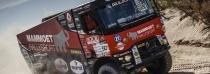 Renault Trucks na IAA: ve znamení robustnosti