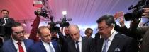 Renault Trucks bude nově vyrábět v Alžírsku