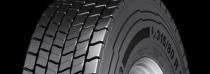 Pneumatiky Continental Hybrid k dispozici i jako teplé protektory