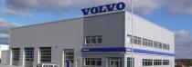 Volvo Trucks již 20 let v Česku