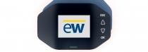 Eurowag představil nové řešení pro interoperabilní elektronické mýtné...