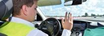 Základy etiky autonomních vozidel