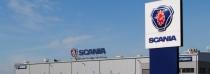 Scania  servisním partnerem pro návěsy ZVVZ MACHINERY