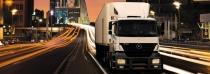 Evropský parlament schválil balíček mobility