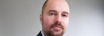 Michal Červenka se v DKV zaměří na fleetové zákazníky
