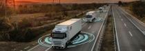 TIP Insight - pokročilá telematika přípojných vozidel
