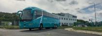 Česmad apeluje na přímou pomoc autobusovým dopravcům