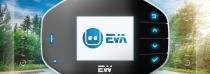 Eurowag uvádí Evu