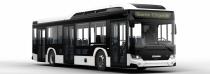 BORS Břeclav nabídne cestujícím  CITYWIDE LF