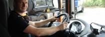 Truckjobs.cz pomáhá řešit nedostatek řidičů
