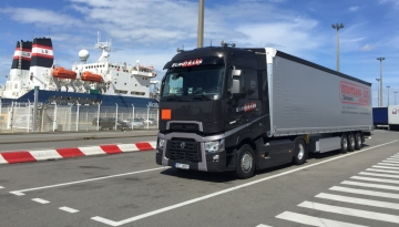 lux-eurotrans
