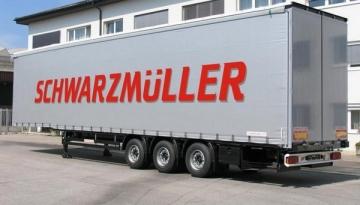 schwarzmuller