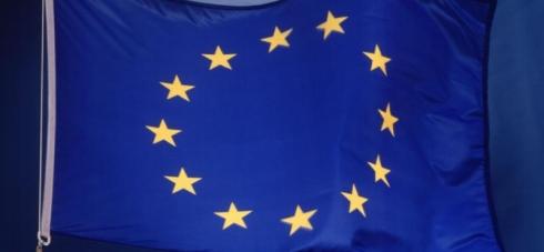 Priority Evropské komise na další rok