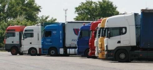 Kartel výrobců nákladních vozidel: české firmy by mohly získat zpět...