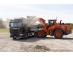 Scania představila autonomní dopravní systém