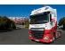 Master Truck 2016 pro DAF