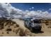 Continental slaví úspěch na Dakaru