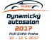 Blíží se Dynamický autosalon