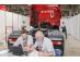 RTEC prověřil kvalitu poprodejních služeb