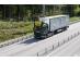 Projekty elektrifikace Scania: od hybridů po bezdrátové nabíjení