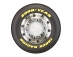 2017-goodyear-truck-most