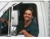 Řidiči MKD zatím vyjmuti ze směrnice o vysílání pracovníků