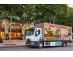 Renault Trucks nabídne elektrický pohon již napřesrok